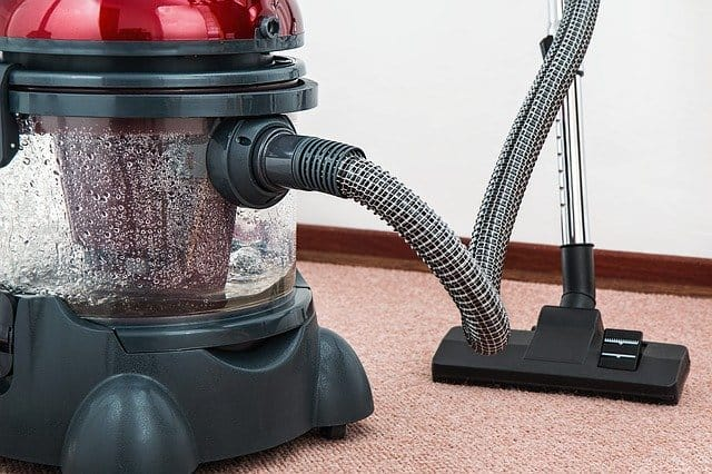 Cleaning Services in Esher
