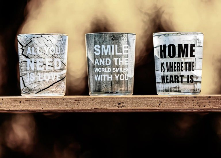drinking glasses proverbs motivation 5094727