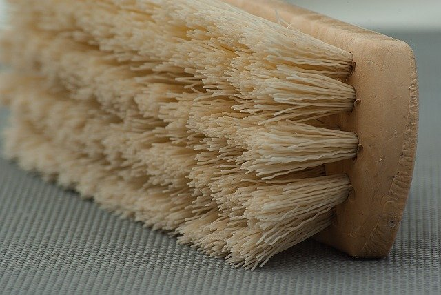 Cleaning Services in Staines-Upon-Thames